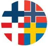 Centro Escandinavo