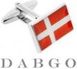 Dabgo