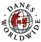 Danes Worldwide