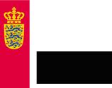 Embajada de Dinamarca en Madrid