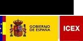 Oficina Comercial de España en Copenhague