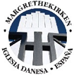 Margrethekirken, Iglesia Danesa