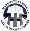 Margrethekirken, Iglesia Danesa