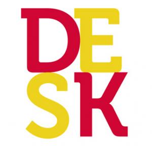 Revista Desk