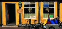 Cykel_med_oppakning_og_anh+ªnger__Svaneke