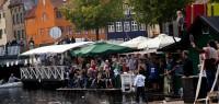 DM_i_smut,_Christianshavns_Kanal,_mso