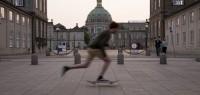 Skater_ved_Amalienborg