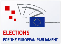 eu_parlament_en