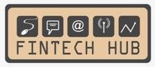 FINTECH_HUB_Logo2014