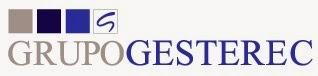 GESTEREC_logo