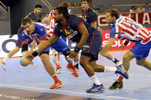 atletico_fc