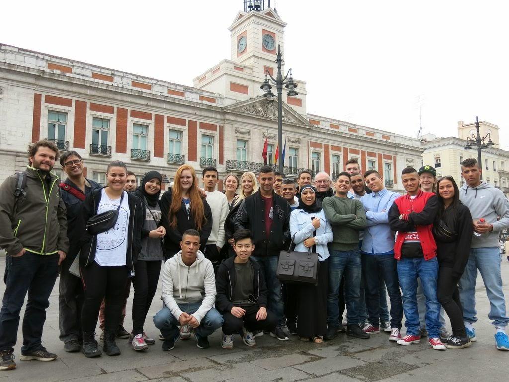 Langkaer_Gruppe2014_Studierejse_2_a_i_Madrid_Foto__Hans_Petersen_35515_533e3d5b51