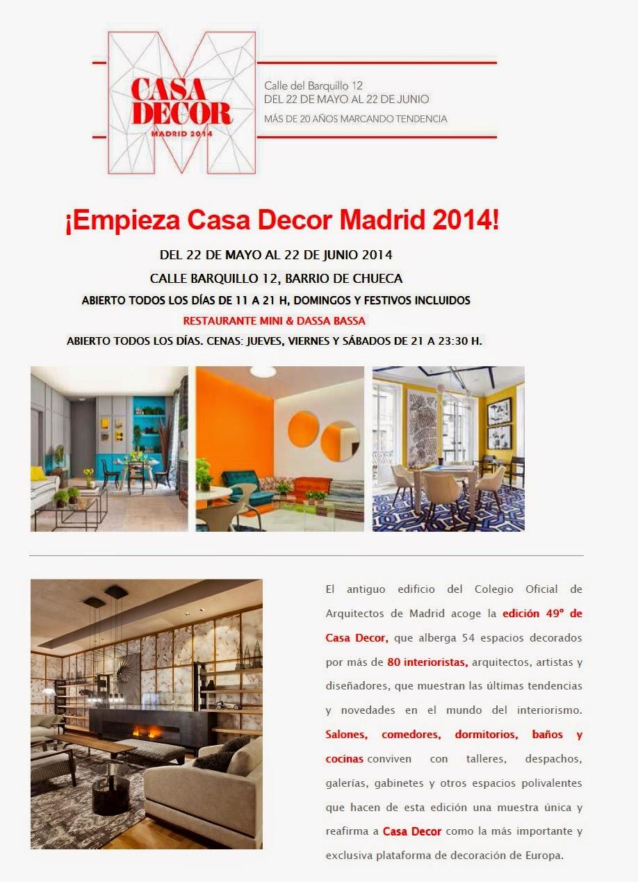 CasaDecorMayo2014