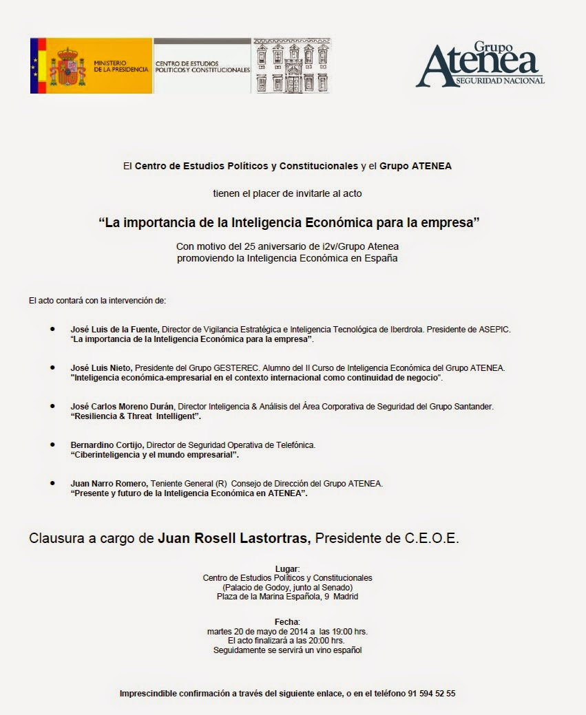 GesterecSeminario_20Mayo2014