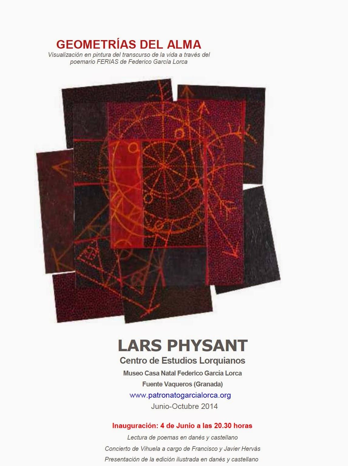 LaraPhysantGeometriasDelAlma_Mayo2014_