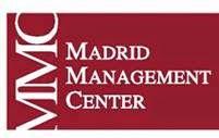 MadridManagementCenterLogo_!cid_344100A0F006419FAE9AD4D62119C204@UserHP