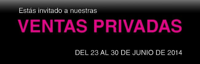 Newsletter-privadas_mp650px 1