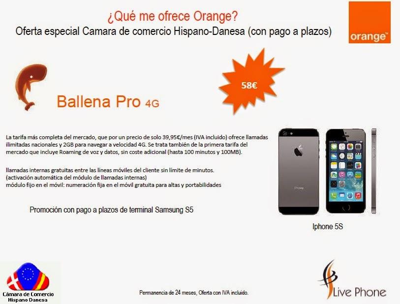 OrangeOfertaJunio2014