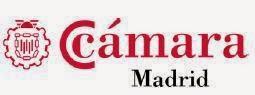 CamaraMadrid_4477_cámara