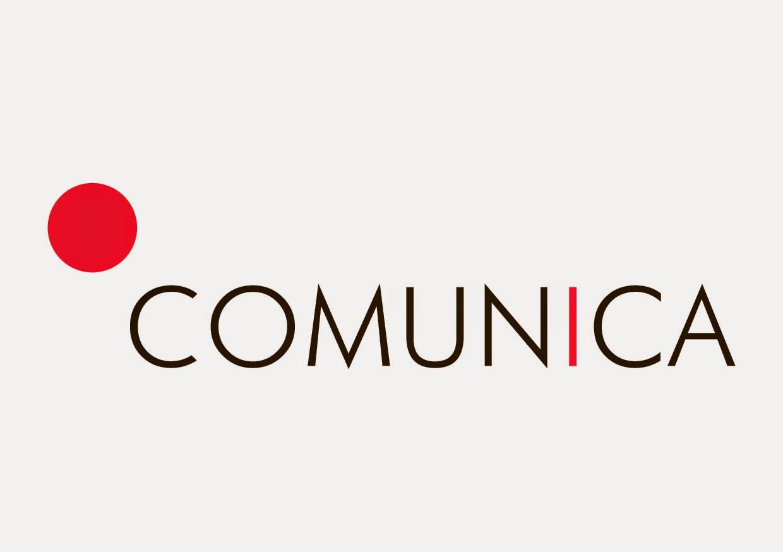 Comunica_logo