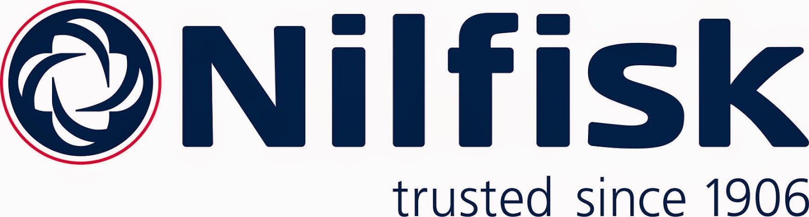 NILFISK_TRUSTED
