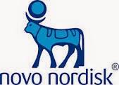 NovoNordisk_Logo_descarga