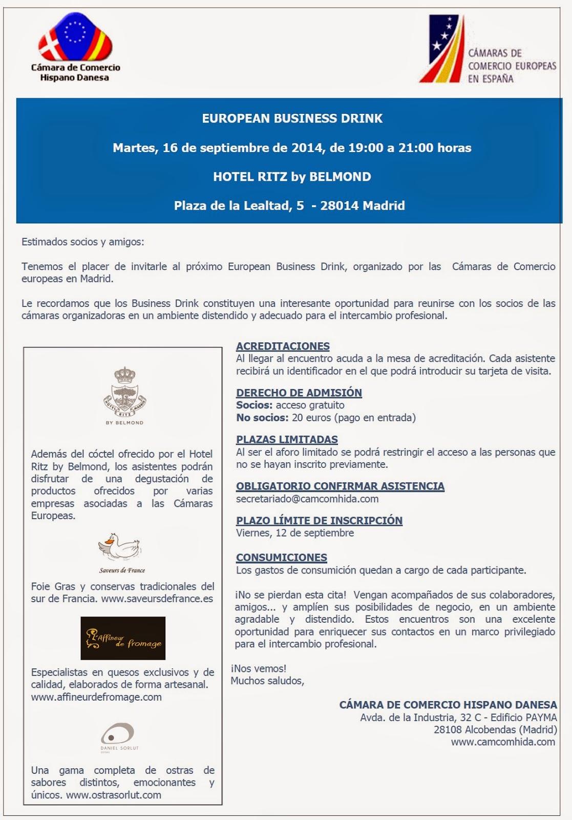 20140916__EuropeanBusinessDrink_Invitacion