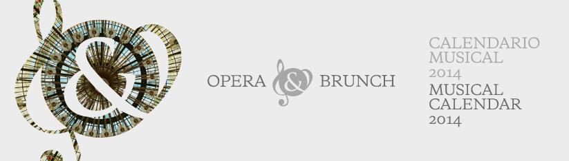 opera-brunch-2014