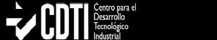 CDTI_Logo_Octubre2014