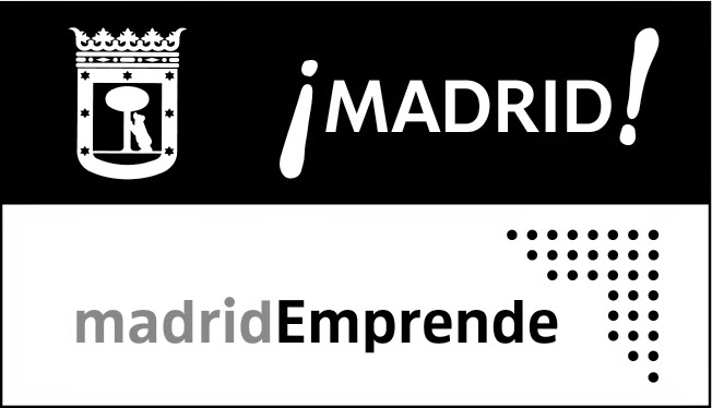 MadridEmprende_logo