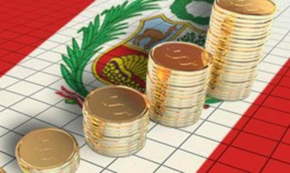 Peru_economia1_4_BlogSpot