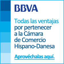 BBVAConvenio_promo-bbva_2014