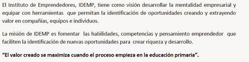 Idemp_Vision