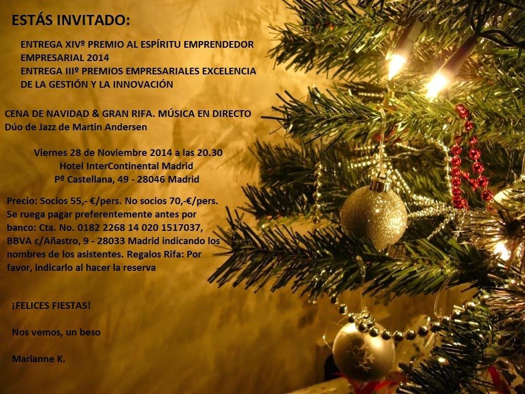 NavidadTarjeta_2014