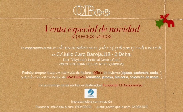 QBe-eInvitacionNavidad_2014_!cid_E83E17B3-9542-4607-9919-9B48B47ED3F7