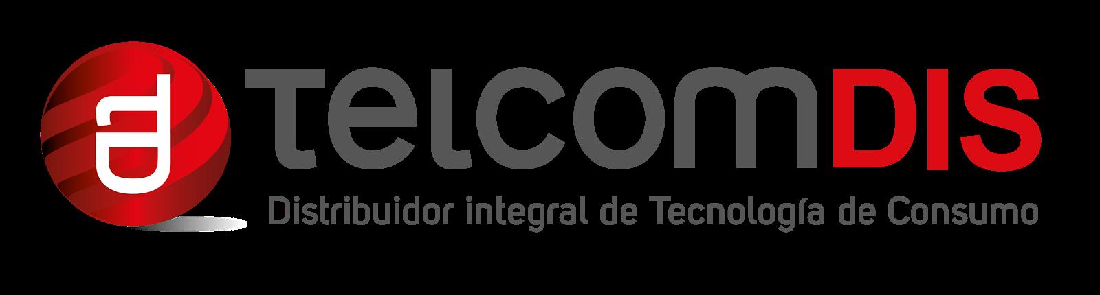 Telcomdis_logo