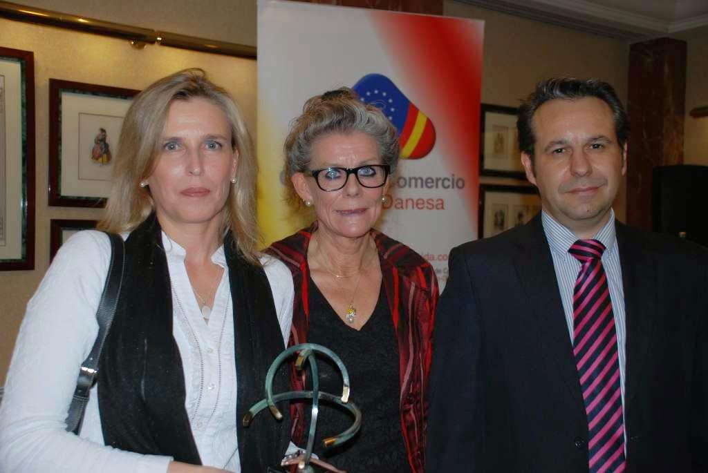 Cena_navidad_2014_PremioSAS__015