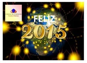 CamaraHispanoDanesa_Felicitacion_2015-letras