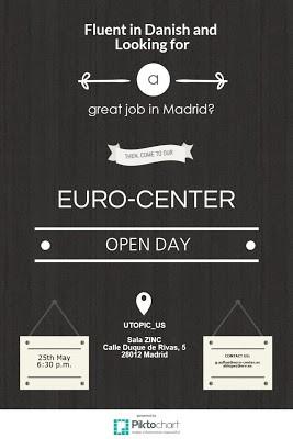 eurocenter 1