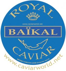 CaviarWorldLogo