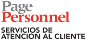 PagePersonal_Logo