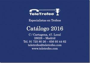TeletrofeoCatalogo2016_!cid_C6730B5197274A1BB57E1108C3DE8B21@nexusmobile