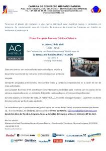EBDValencia20162804_InvitacionCamaraDanesa