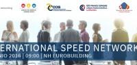 SpeednetworkJunio2016-nuevo