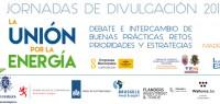 Banner La Unión por la Energía V6