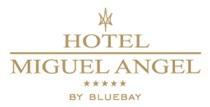 hotelmiguelangellogo