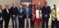 juradopremiosbestfranchiseeespana_2016-10-20-07-41-39