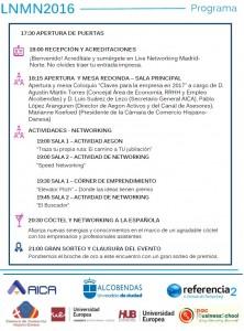 networkingreferencia2invitacion17noviembre2016