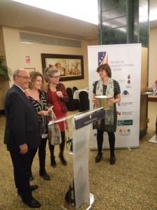EuropeanBusinessDrink14Febrero2017_IMG_2553