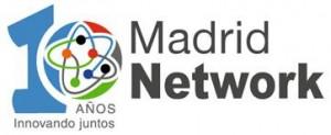 MadridNetworkLogo_image001